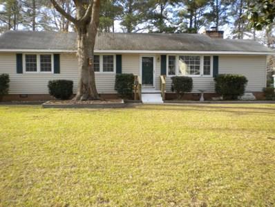 5 Bosco Drive, Jacksonville, NC 28540 - MLS#: 100142831