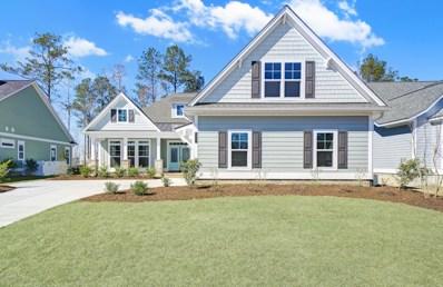 6361 Saxon Meadow Drive, Leland, NC 28451 - MLS#: 100142891