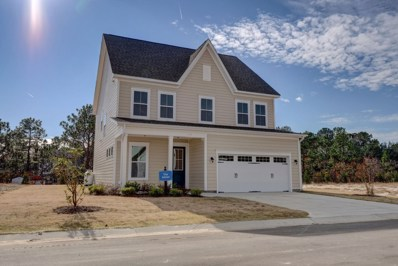 138 Rice Marsh Way, Wilmington, NC 28412 - MLS#: 100142944