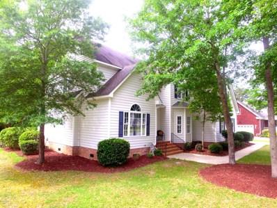 1620 Pelham Road, Winterville, NC 28590 - MLS#: 100143019