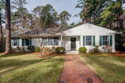 104 Wildwood Avenue, Rocky Mount, NC 27803 - MLS#: 100143043