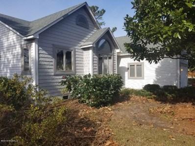 6126 Castleton Court, New Bern, NC 28560 - MLS#: 100143127