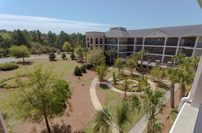 4100 Marsh Grove Lane UNIT 4301, Southport, NC 28461 - MLS#: 100143137