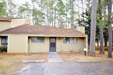 119 Quarterdeck, New Bern, NC 28562 - MLS#: 100143158