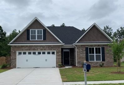 234 Emberwood Drive, Winnabow, NC 28479 - MLS#: 100143179