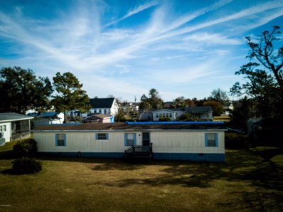 217 Live Oak Drive, Cape Carteret, NC 28584 - MLS#: 100143223