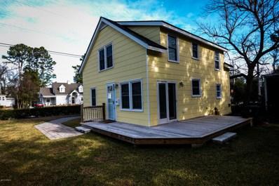 1504 Rhem Avenue, New Bern, NC 28560 - MLS#: 100143397
