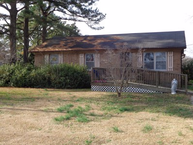 1370 B\'S Barbeque Road, Greenville, NC 27834 - MLS#: 100143686