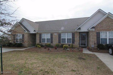 2931 Kinsey Loop UNIT A, Winterville, NC 28590 - MLS#: 100143733