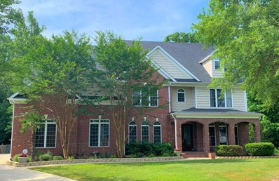 4410 Donegal Court, Winterville, NC 28590 - MLS#: 100143787