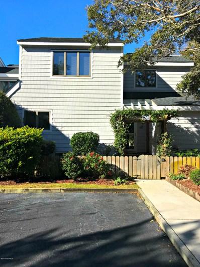 570 Coral Drive UNIT 0-4, Pine Knoll Shores, NC 28512 - MLS#: 100143868