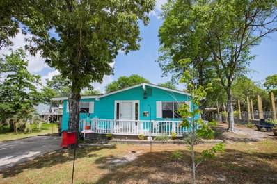 158 NE 19TH Street, Oak Island, NC 28465 - MLS#: 100144406