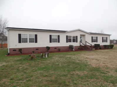 156 Jakes Drive, Rocky Point, NC 28457 - MLS#: 100144669