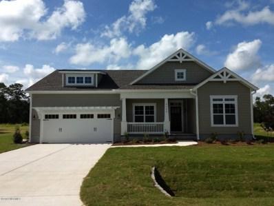6748 Campbell\'s Ridge Drive SE, Leland, NC 28451 - MLS#: 100145106