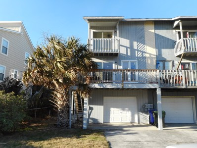 1985 New River Inlet Road, North Topsail Beach, NC 28460 - MLS#: 100145256