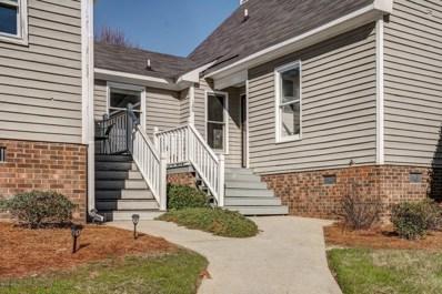 120 Willow Oaks Court, Rocky Mount, NC 27804 - MLS#: 100145883