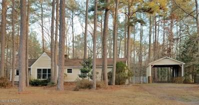 412 Lancelot Drive, Greenville, NC 27858 - MLS#: 100145913