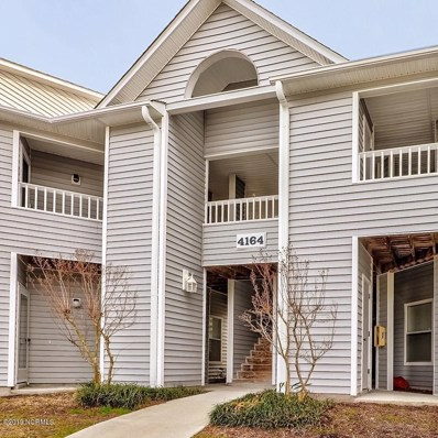 4164 Breezewood Drive UNIT 103, Wilmington, NC 28412 - MLS#: 100145949
