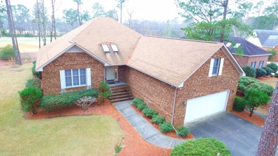 311 Augusta Court, New Bern, NC 28562 - #: 100146045