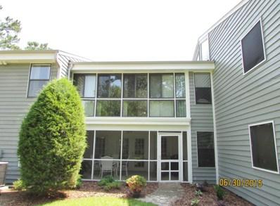 702 Azalea Drive, Hampstead, NC 28443 - MLS#: 100146077