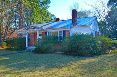 2300 E 4TH Street, Greenville, NC 27858 - MLS#: 100146187