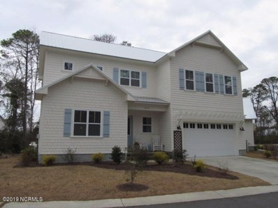 2010 Little Palm Way, Wilmington, NC 28409 - MLS#: 100146724