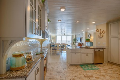 2000 New River Inlet Road UNIT 1107, North Topsail Beach, NC 28460 - MLS#: 100146822