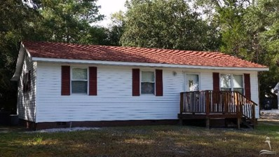 125 NW 17TH Street, Oak Island, NC 28465 - MLS#: 100146827