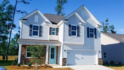 425 Esthwaite Drive SE UNIT LOT 3285, Leland, NC 28451 - MLS#: 100146856
