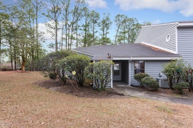 710 Azalea Drive UNIT 465, Hampstead, NC 28443 - MLS#: 100146898