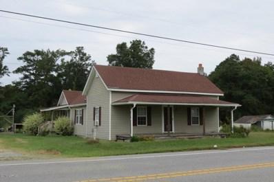 214 W Main Street, Williamston, NC 27892 - MLS#: 100147123