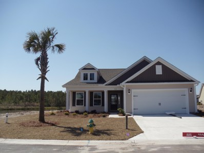 935 Teaticket Lane SW, Ocean Isle Beach, NC 28469 - MLS#: 100147288