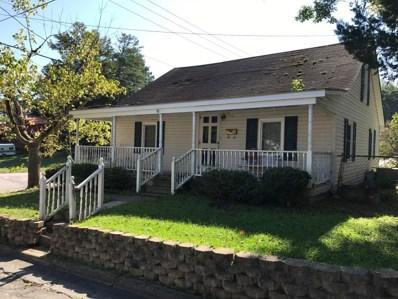 101 Cherry Street, Williamston, NC 27892 - MLS#: 100147425