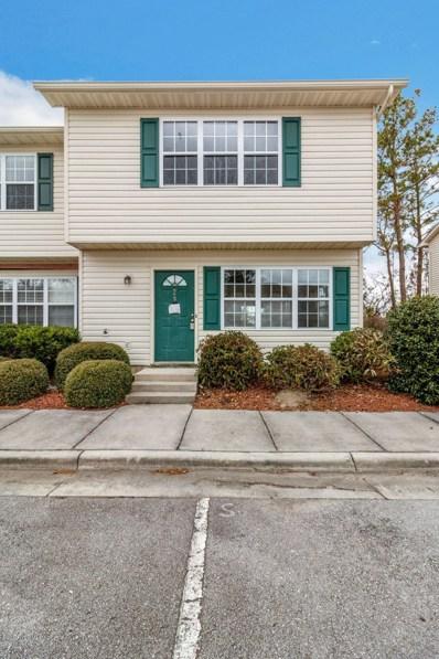 29 Pirates Cove Drive, Swansboro, NC 28584 - MLS#: 100147546