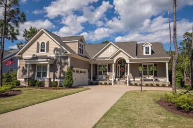 4157 Wyndmere Drive, Southport, NC 28461 - MLS#: 100147764