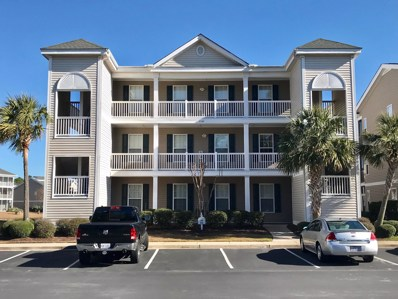7507 Moorhen Lane SW UNIT 5, Sunset Beach, NC 28468 - MLS#: 100147988