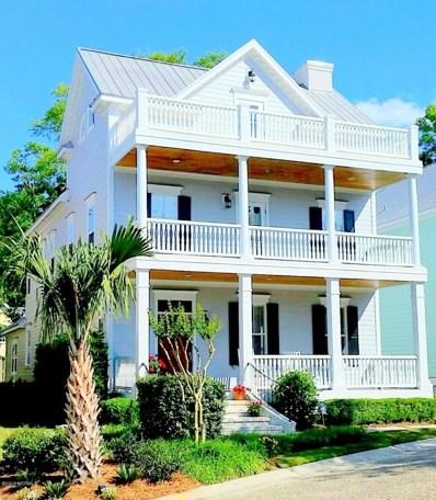 1805 Barkley Avenue, Wilmington, NC 28403 - MLS#: 100148299