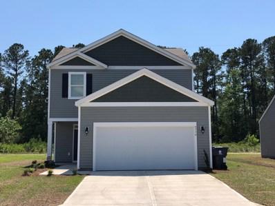9716 Woodriff Circle NE UNIT LOT 77, Leland, NC 28451 - MLS#: 100148861