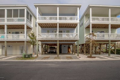 125 Coastal Cay UNIT 3, Surf City, NC 28445 - MLS#: 100148992