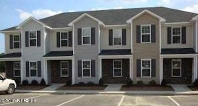 237 Grove Lane, Havelock, NC 28532 - MLS#: 100149011