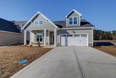 1315 Teddy Road, Castle Hayne, NC 28429 - MLS#: 100149225