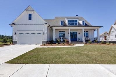 5147 Creswell Drive, Leland, NC 28451 - MLS#: 100149367