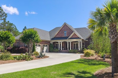 3778 Ellen Ann Court, Southport, NC 28461 - MLS#: 100149502