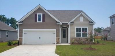 404 Esthwaite Drive SE UNIT LOT 3324, Leland, NC 28451 - MLS#: 100149758