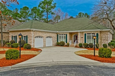 370 Broad Leaf Lane SE, Southport, NC 28422 - MLS#: 100149802