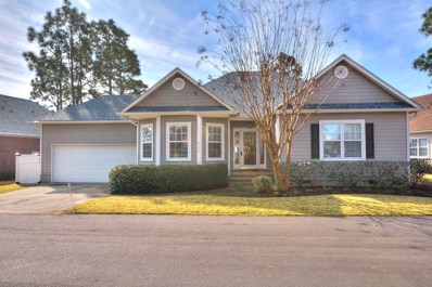4133 Churchill Circle SE, Southport, NC 28461 - MLS#: 100150000