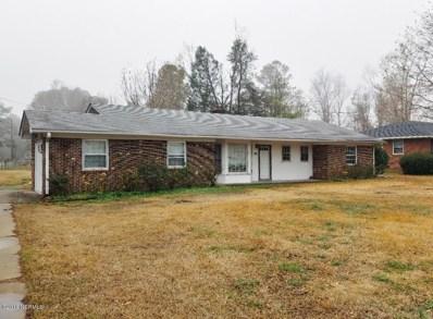 242 Pilgrim Circle, Wilmington, NC 28401 - MLS#: 100150087