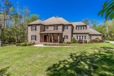 217 Steep Hill Drive, Swansboro, NC 28584 - #: 100150120