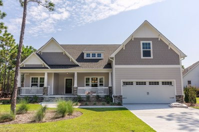 3757 Ellen Ann Court, Southport, NC 28461 - MLS#: 100150325