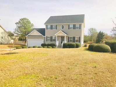 108 Lydia Drive, Swansboro, NC 28584 - MLS#: 100150418